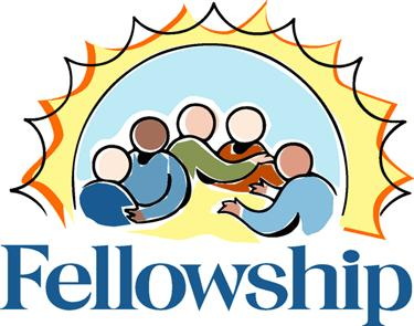 Fall Service and Education